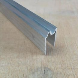 Hybrid Extrusions 12mm-1