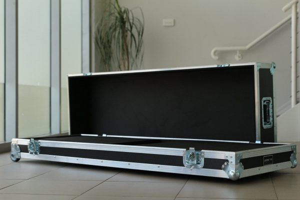 yamaha cp300 keyboard case3