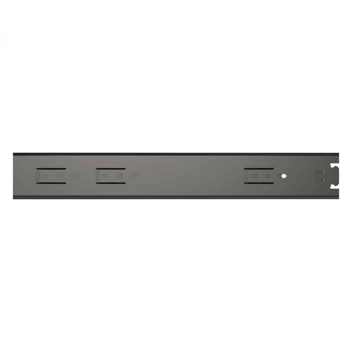 ARMOR R50-350 45kg Soft Close Drawer Slides