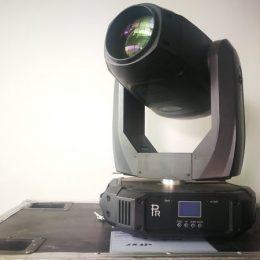 PR330-1