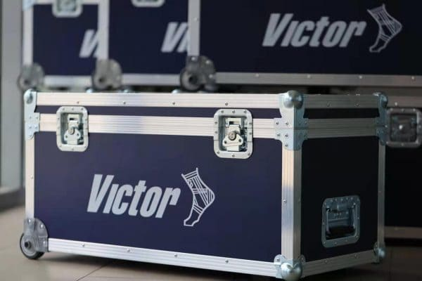 Victor-Sport-Medical-Transport-Case-3-600x400-1
