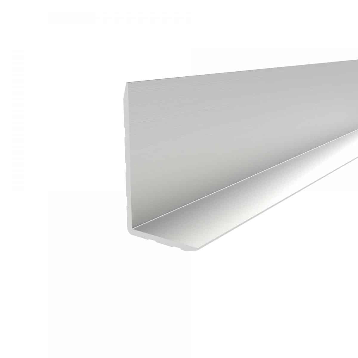 E-L3520 Aluminum 35X20MM Angle Extrusion