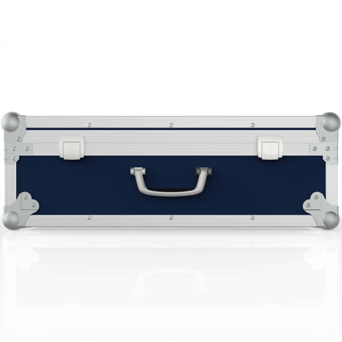 Medical Carry Case for CMAC
