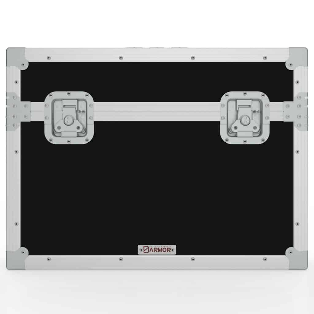 Monitor Display Carry Case for ZunZheng DM240