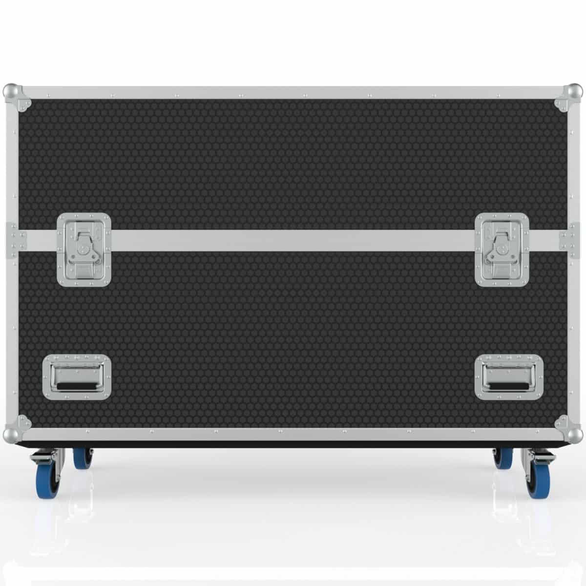 TV Road Case for Mindray S5580P