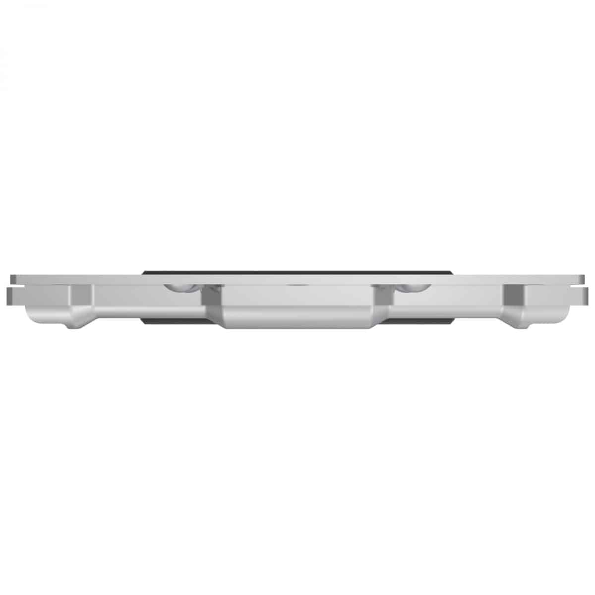 ARMOR H1201 Small Surface Mount Handle